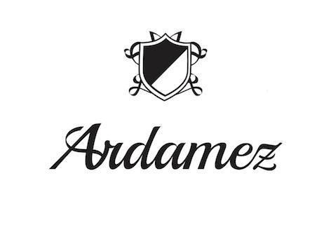 Ardamez • Blog