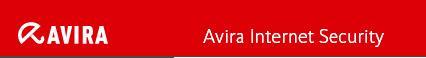 Download Key Avira Internet Security Sampai 2015 Full