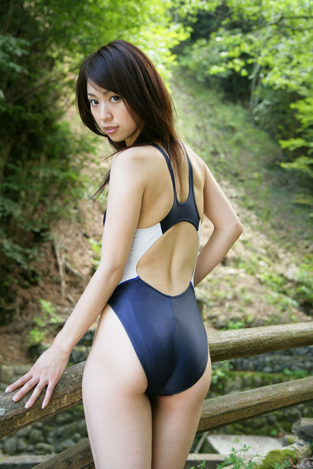 swimsuit pictures Asian