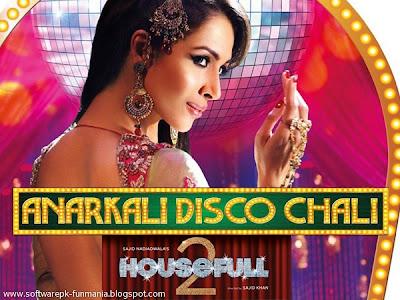 Housefull 2 movie online