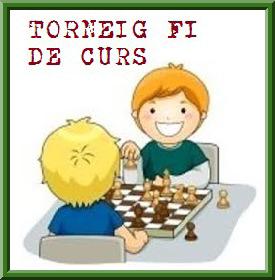 TORNEIG FI DE CURS