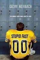 Cover of Stupid Fast