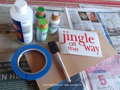 jingle2.jpg