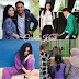 Cermin Kasih - Cerekarama TV3 & Sinopsis Cermin Kasih