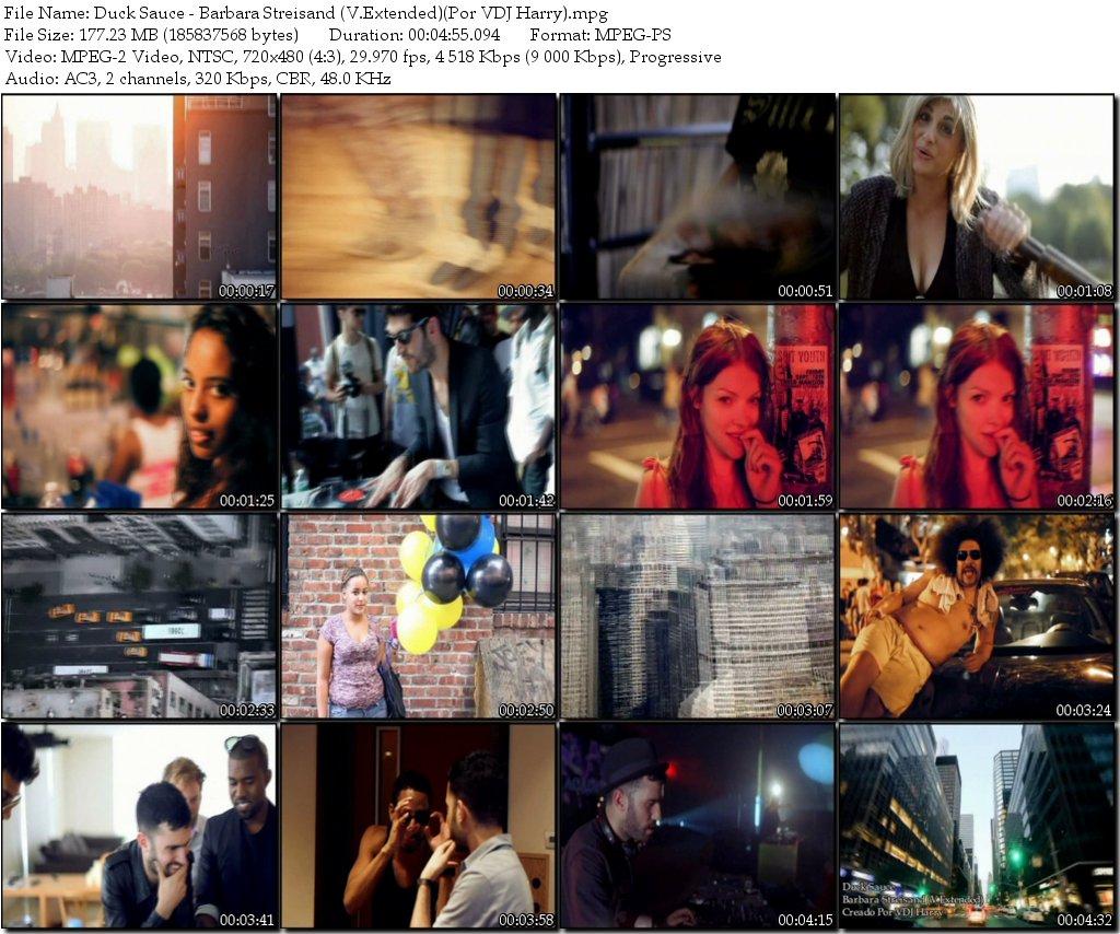 http://3.bp.blogspot.com/-qwFgTWGzqzw/TcAOzXpWyKI/AAAAAAAAAD8/9y1gczsOtUU/s1600/Duck+Sauce+-+Barbara+Streisand+%2528V.Extended%2529%2528Por+VDJ+Harry%2529.mpg_tn.jpg