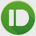aplikasi Android pushbullet1