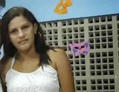 Reriutaba: Morre mulher que sofreu acidente de moto em Cabaceiras no último dia 19/10.
