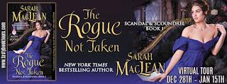 http://www.tastybooktours.com/2015/12/the-rogue-not-taken-scandal-scoundrel-1.html