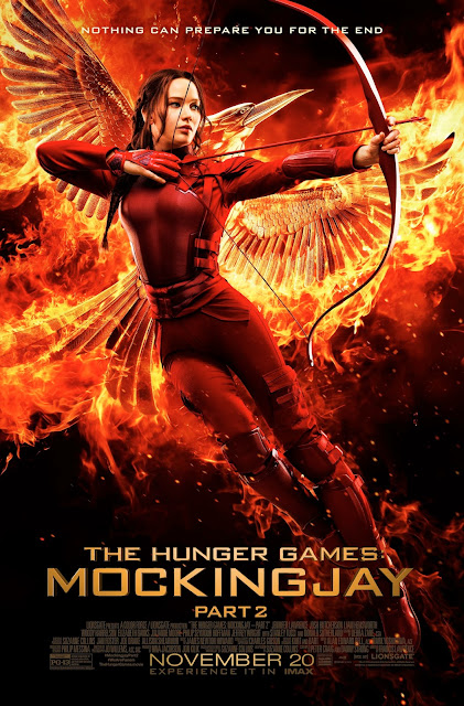 mockingjay part 2 final poster hunger games posters katniss