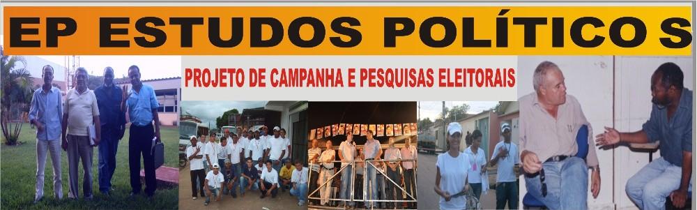 ESCRITORIO PARAENSE DE ESTUDOS POLITICOS