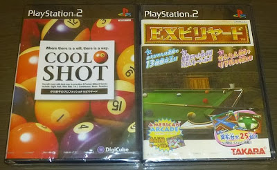 http://www.shopncsx.com/playstation2billiardsgamepackvol1-japanimport.aspx