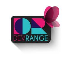 .:: DevRange ::. Your Trusted Development Range.