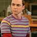 "Trailer do último episódio da temporada de ""The Big Bang Theory"" (8x24)"
