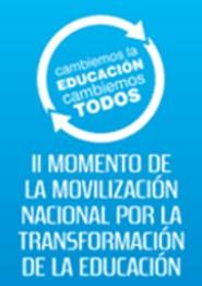 Cambiemos la Educación