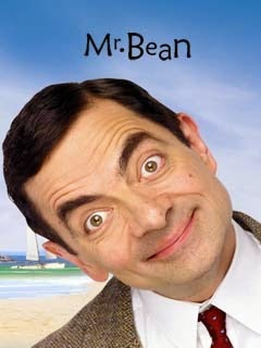 Ver en vivo - Canal de Mr Bean las 24 horas