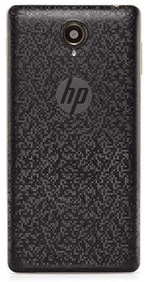 Gambar HP Slate6 VoiceTab bagian belakang