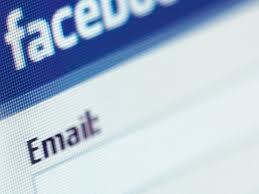 Email de Facebook: qué es y cómo se utiliza.