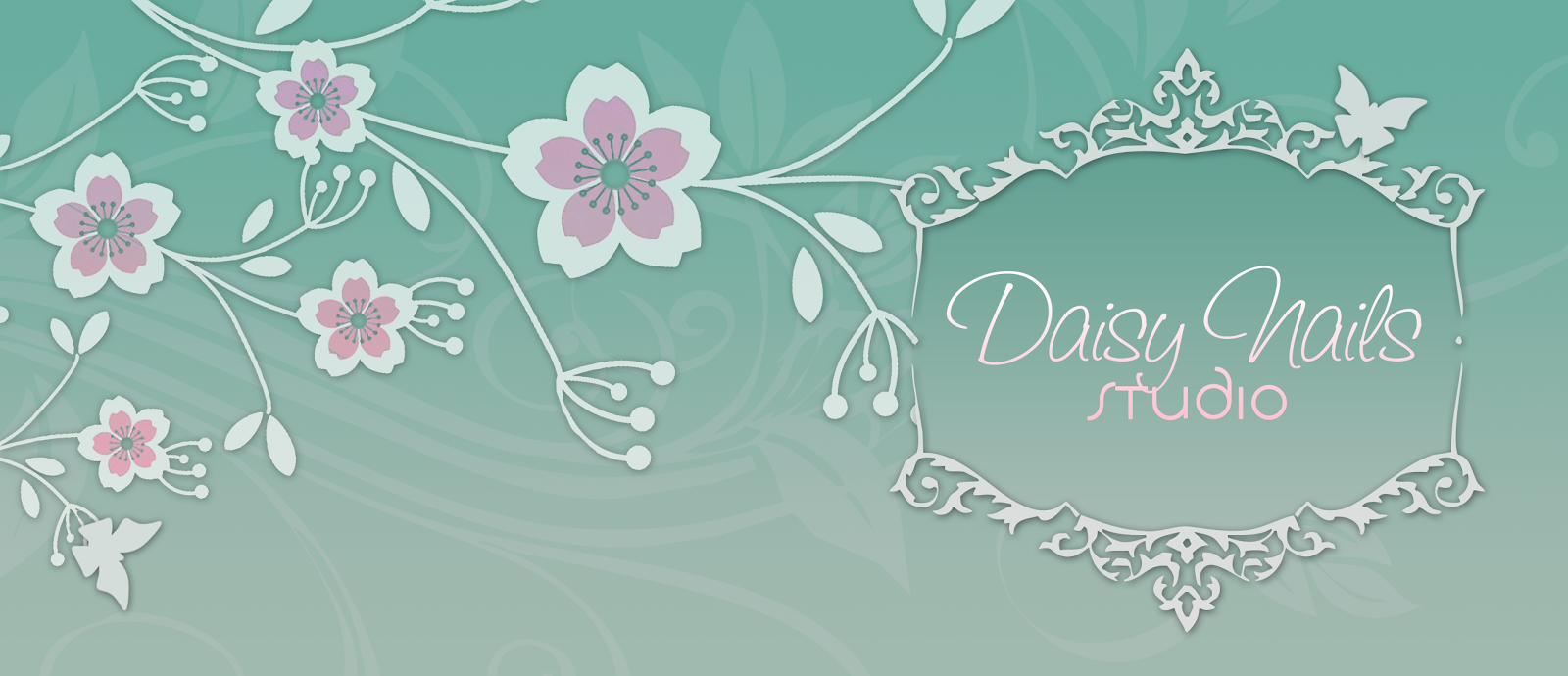 DaisyNails   Studio