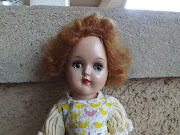 I love the rubber baby Horseman dolls, the Ruth Newton rubber baby dolls, . (dscf )