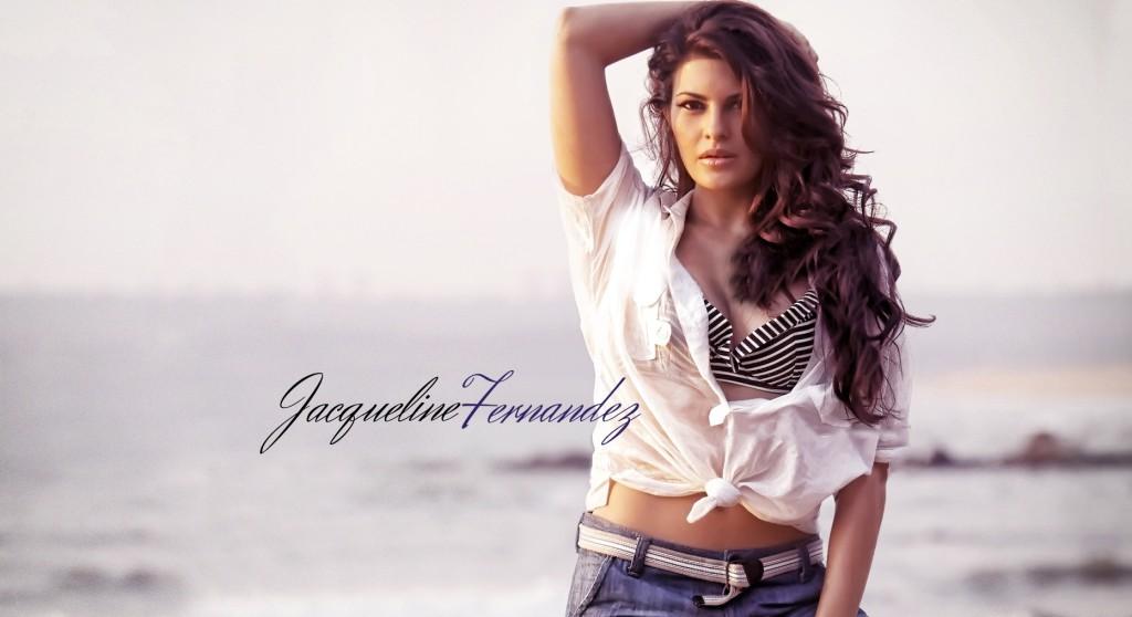 Jacqueline fernandez porn