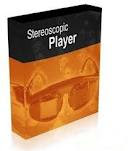 Stereoscopic Player 1.78 Full Serial 1