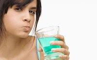 Tips Sederhana Merawat Kesehatan Gigi dan Mulut