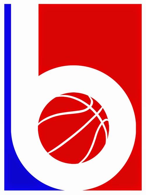 cignal basketball tv