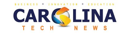CarolinaTechNews -- Business, Innovation, and Education News for North and South Carolina