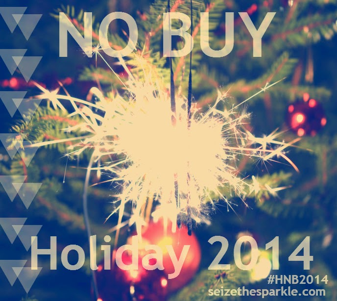 http://www.seizethesparkle.com/2014/10/holiday-no-buy-2014.html
