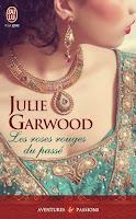 http://lachroniquedespassions.blogspot.fr/2014/05/les-roses-rouges-du-passe-de-julie.html