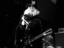 Buzz Osbourne - Melvins