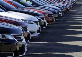 Comprar y vender tu carro en Mexico Nuevo o Usado 2015 2016 2017