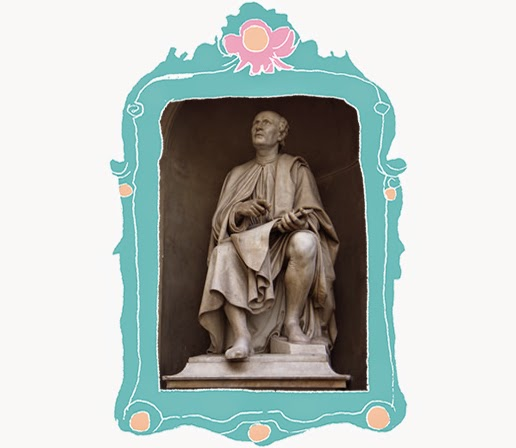 フィリッポ・ブルネレスキの画像 p1_11