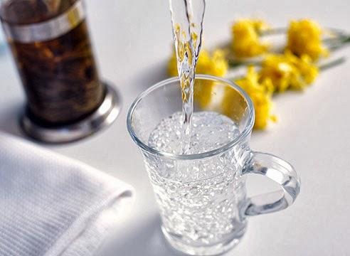 Выбрать фильтр для очистки воды, Какой фильтр для воды выбрать, Бытовые фильтр для очистки воды