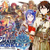 gumi Asia; on Chain Chronicle's worldwide success and the need to be different to Japan