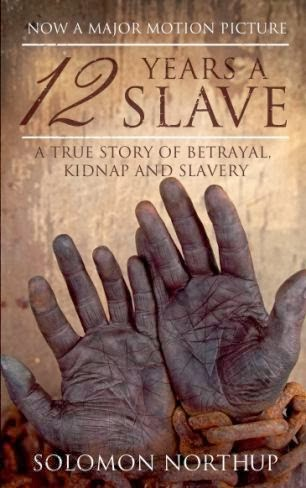 watch_12_years_a_slave_online