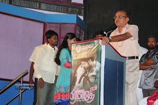 Ennai-Piriyathey-Audio-Launch-Stills