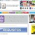 Inscripción Programa para Niños y Niñas Talento 2013-2014, Nuevo Ingreso desde el 4 de Agosto