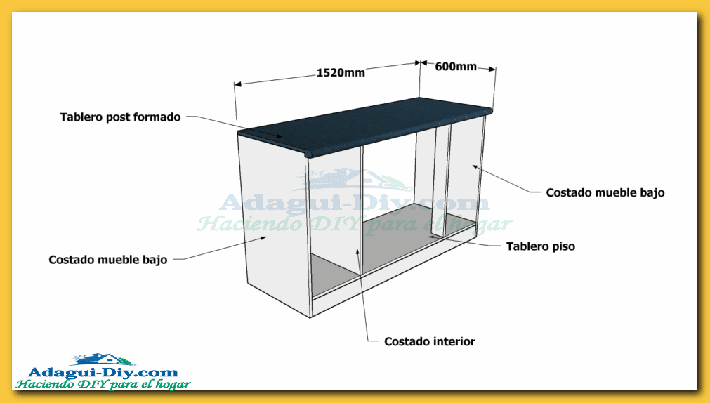 Gabinetes de ba o homecenter for Duchas de bano homecenter