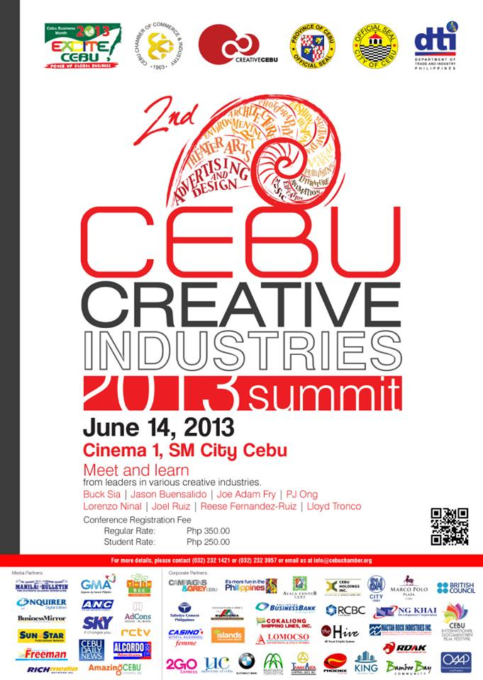 Cebu_Creative_Industries
