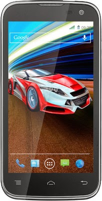 Flipkart: Buy Xolo Play T1000 Android Mobile Rs.6980 only : buytoearn