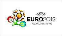 Euro 2012 Logo