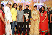 Amala paul vijay reception-thumbnail-21