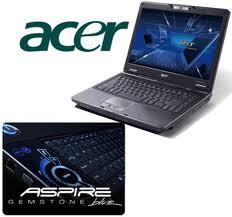 Daftar Harga Laptop Acer Terbaru Oktober 2011