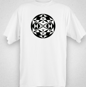Mi tienda de camisetas