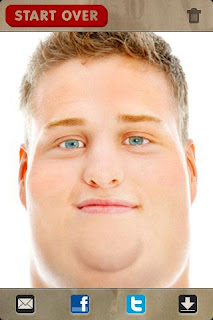 FatBooth v1.0