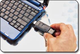 Wed 01-Apr-20 234334 Tips 3 Cara aman cepat tanpa resiko rusak mencabut flashdisk harddisk eksternal di Windows