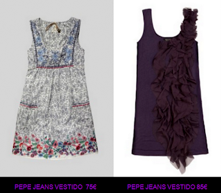 PepeJeans-Vestidos3-PV2012