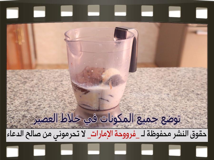 http://3.bp.blogspot.com/-qwnHk-VMb1Y/Vn0HleUfX4I/AAAAAAAAajY/MZ_Fs4G3qV8/s1600/4.jpg