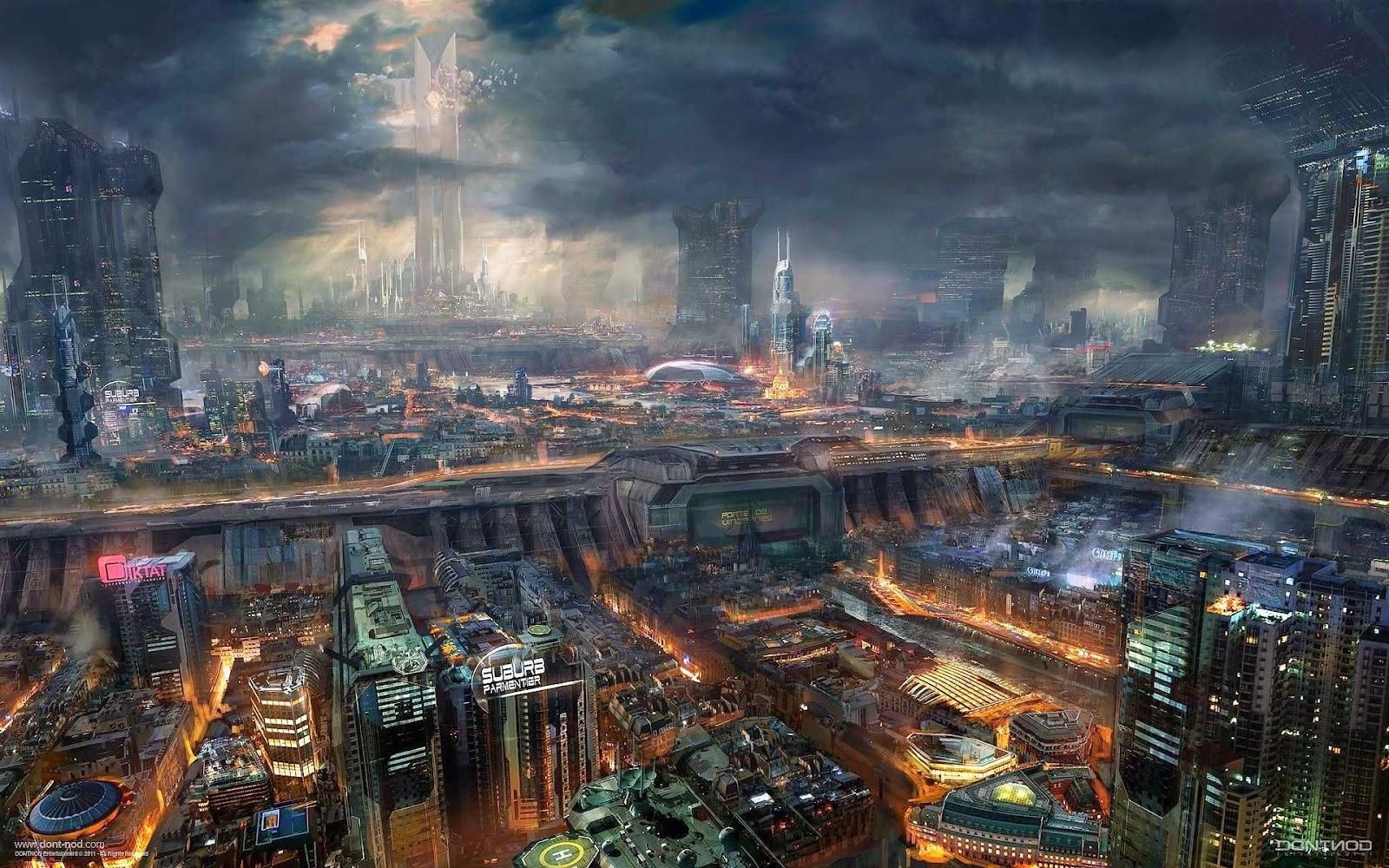Trama principal Ciudades-del-futuro-wallpapers-de-ficcion